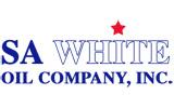 SA White Oil